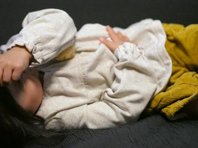 子どもが嘔吐や下痢などの食中毒になった!どうすればいい?