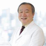 胎内記憶の第一人者  池川明先生の著書との出会い