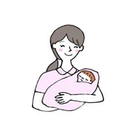池川明先生が研究している「胎内記憶」とは?