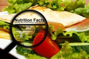 自然栄養療法の食事法講座 Lesson3 2018/11/15開催