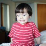 おねしょ(夜尿症)の子どもには、4つの生活習慣