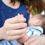 そろそろ卒乳したい!赤ちゃんがうまくおっぱいから卒業する方法